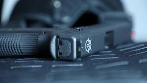 GLOCK BUILD FOR CONCEALED CARRY