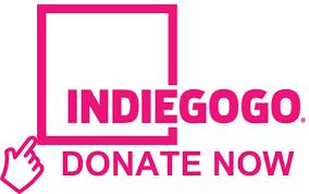 Support Fubar on Indygogo